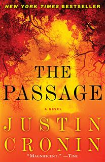 """The Passage"""