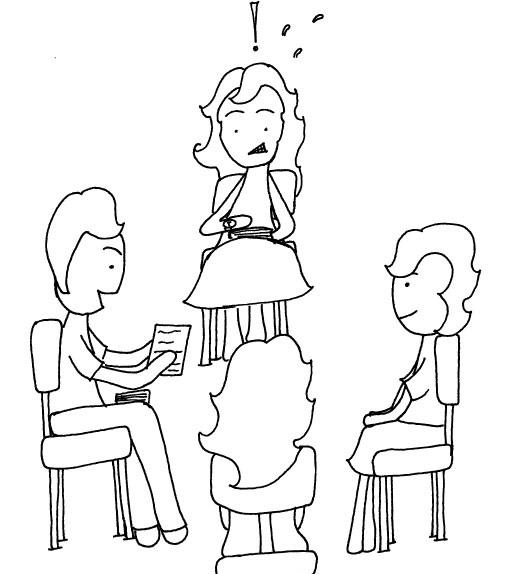 Writers online workshops