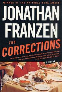 The Corrections Franzen