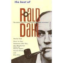 Best of Roald Dahl