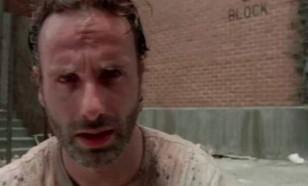Crazy Rick