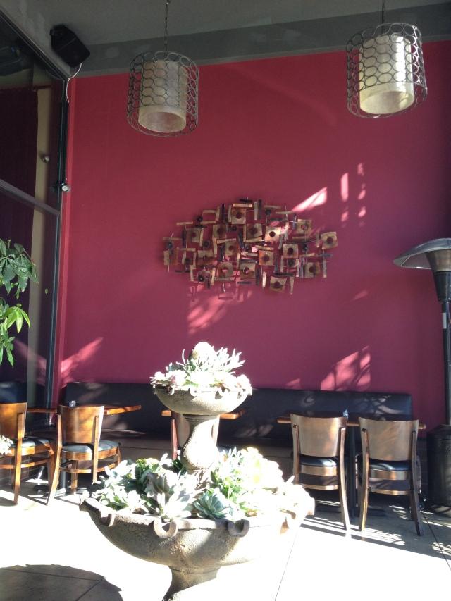 Novel Cafe 2