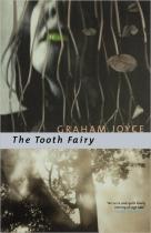 The Tooth Fairy Joyce