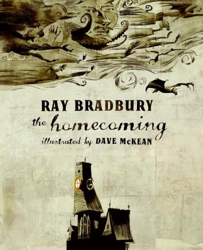 The_Homecoming_Cover