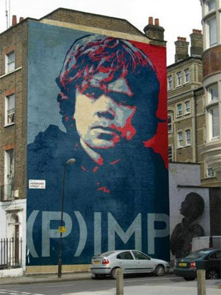 tyrion_game_of_thrones_pimp