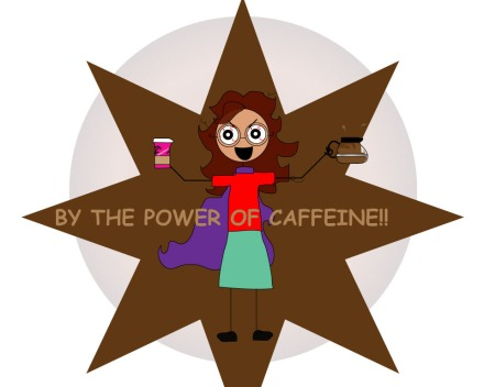 Writing-Super-Powers_Caffeine