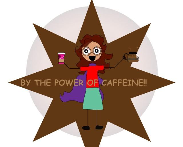 Writing-Super-Powers_Caffeine