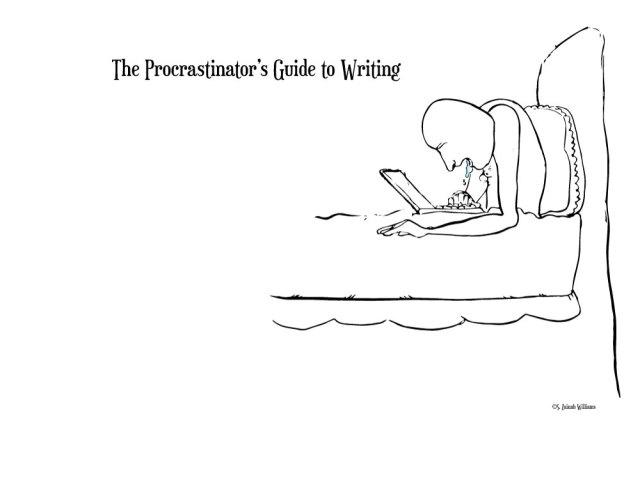 procrastinator-writer-1.v2