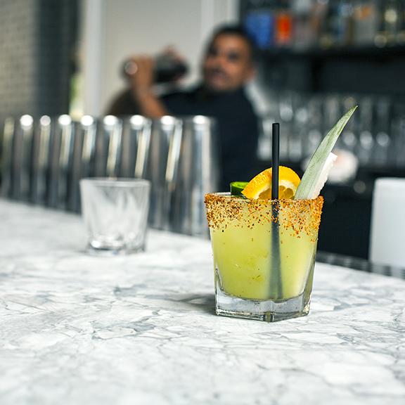 Cinco-de-Cocktail