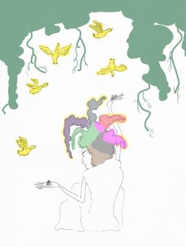 Ghost-C6-BirdMan-web