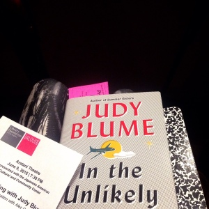 In-the-Unlikely-Event-Blume