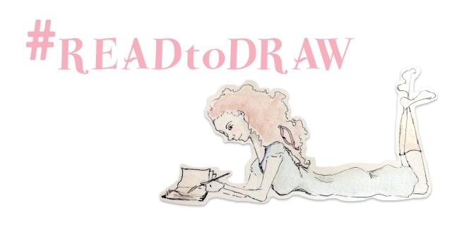 ReadtoDraw Challenge