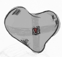 Iron-Henry-Icons-Heart-Final