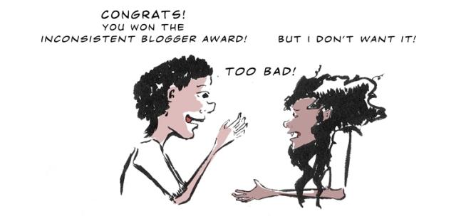 september-blogathon-inconsistent-blogger-illustration